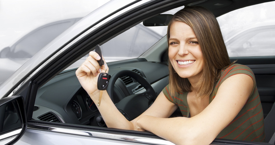 Billig bilförsäkring under 25 år